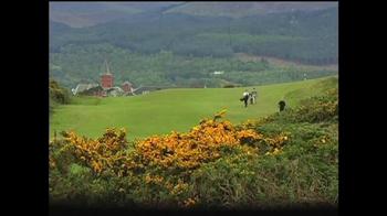 Royal County Down Golf Club: 2015 Irish Open thumbnail