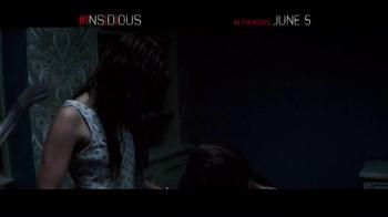 Insidious: Chapter 3 - Alternate Trailer 16