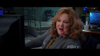Spy - Alternate Trailer 34