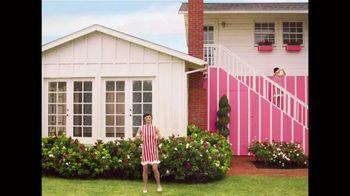 Yoplait Original Strawberry TV Spot, 'Good News'