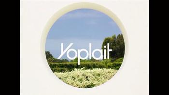 Yoplait Original Strawberry TV Spot, 'Good News' - Thumbnail 9
