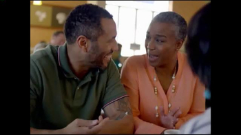 IHOP Summer Stacks TV Spot, \'Come Together\'