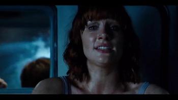Jurassic World - Alternate Trailer 24