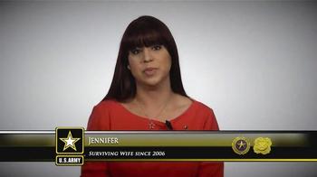 Gold Star Pins TV Spot, 'Remember' - Thumbnail 3