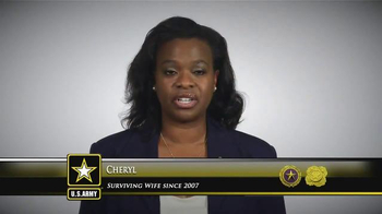 Gold Star Pins TV Spot, 'Remember' - Thumbnail 4