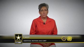 Gold Star Pins TV Spot, 'Remember' - Thumbnail 5