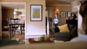 Chuck E. Cheese's TV Spot, 'Pretty Good Case' - Thumbnail 1