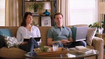 Chuck E. Cheese's TV Spot, 'Pretty Good Case'