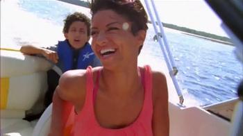 Bass Pro Shops Summer Kickoff Sale TV Spot, 'Memphis Pyramid' - Thumbnail 3