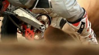 Honda TV Spot, 'Dream the Impossible' - Thumbnail 6