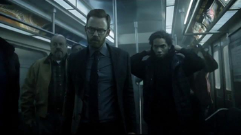 Batman: Arkham Knight TV Spot, 'Be the Batman'
