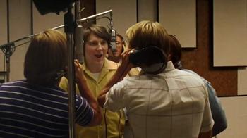 Love & Mercy - Alternate Trailer 3