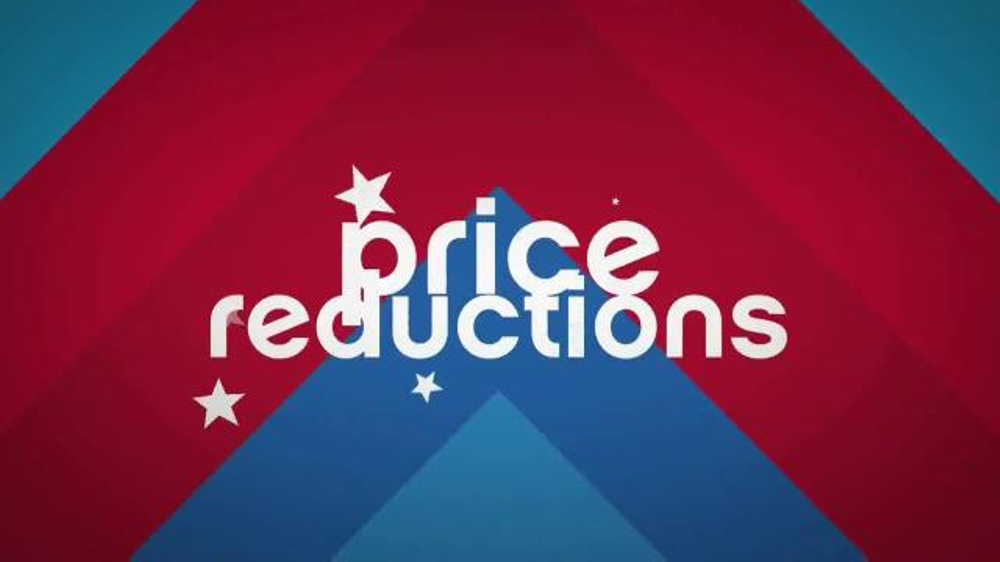 Ashley Furniture Homestore Memorial Day Sales Event Tv Commercial Extended Ispot Tv