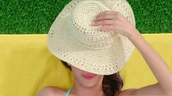 JCPenney Huge Sale TV Spot, 'Summer Savings' - Thumbnail 1