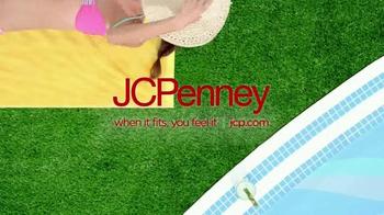 JCPenney Huge Sale TV Spot, 'Summer Savings' - Thumbnail 8