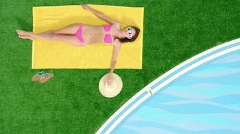 JCPenney Huge Sale TV Spot, 'Summer Savings' - Thumbnail 2