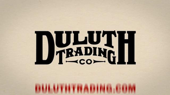 Duluth Trading Armachillo Shirts TV Spot, 'Put the Heat on Hold' - Thumbnail 10