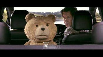Ted 2 - Alternate Trailer 7