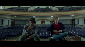 Me and Earl and the Dying Girl - Thumbnail 4