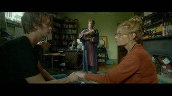 Me and Earl and the Dying Girl - Thumbnail 7