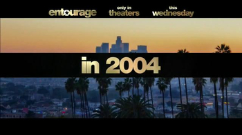 Entourage - Alternate Trailer 41