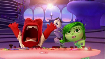 Inside Out - Alternate Trailer 37