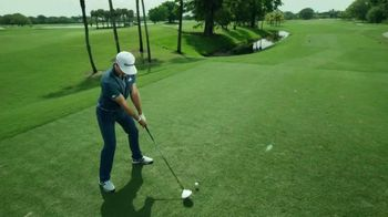 PGA TOUR Superstore TV Spot, 'Win With DJ' Featuring Dustin Johnson - 131 commercial airings