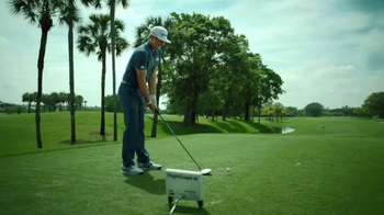 PGA TOUR Superstore TV Spot, 'Win With DJ' Featuring Dustin Johnson - Thumbnail 1