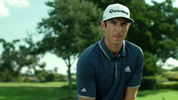 PGA TOUR Superstore TV Spot, 'Win With DJ' Featuring Dustin Johnson - Thumbnail 2