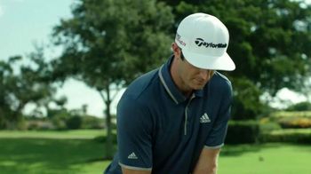 PGA TOUR Superstore TV Spot, 'Win With DJ' Featuring Dustin Johnson - Thumbnail 3