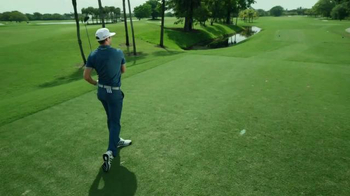 PGA TOUR Superstore TV Spot, 'Win With DJ' Featuring Dustin Johnson - Thumbnail 5
