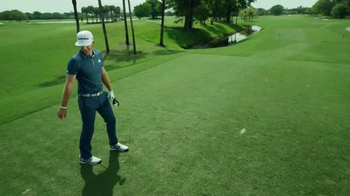 PGA TOUR Superstore TV Spot, 'Win With DJ' Featuring Dustin Johnson - Thumbnail 6