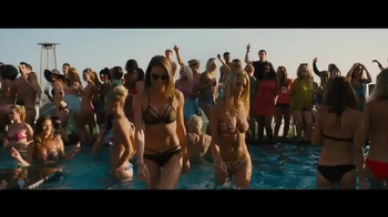 Entourage - Alternate Trailer 48