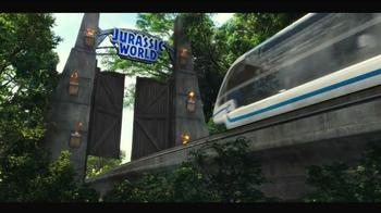 Dairy Queen $5 Buck Lunch TV Spot, 'Jurassic World' - Thumbnail 1