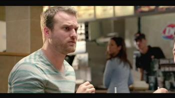 Dairy Queen $5 Buck Lunch TV Spot, 'Jurassic World' - Thumbnail 6