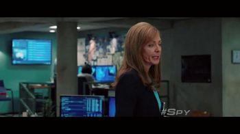 Spy - Alternate Trailer 20