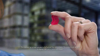 Phillips Fiber Good Gummies TV Spot, 'Construction Workers' - Thumbnail 3