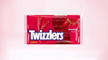 Twizzlers TV Spot, 'Summer Days, Summer Nights' - Thumbnail 1