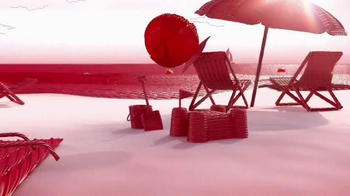 Twizzlers TV Spot, 'Summer Days, Summer Nights' - Thumbnail 4