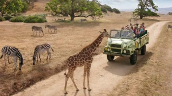 Jeep Safari thumbnail