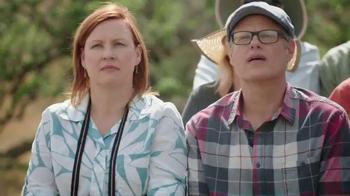 Phillips Relief Colon Health TV Spot, 'Jeep Safari' - Thumbnail 3