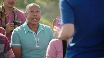 Phillips Relief Colon Health TV Spot, 'Jeep Safari' - Thumbnail 4
