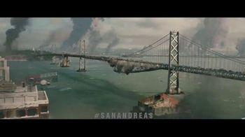 San Andreas - Alternate Trailer 29
