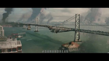 San Andreas - Alternate Trailer 29