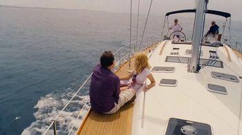 Love & Mercy - Alternate Trailer 2