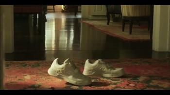 ALS Association TV Spot, 'Walk to Defeat ALS' - Thumbnail 2