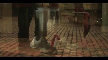 ALS Association TV Spot, 'Walk to Defeat ALS' - Thumbnail 3