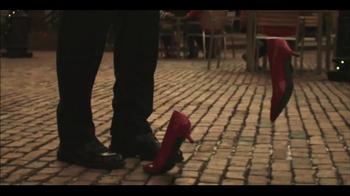 ALS Association TV Spot, 'Walk to Defeat ALS' - Thumbnail 4