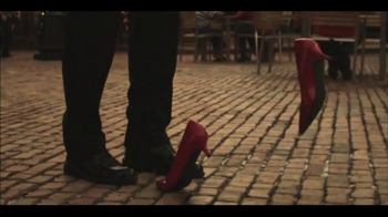 ALS Association TV Spot, 'Walk to Defeat ALS' - Thumbnail 5