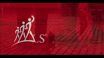 ALS Association TV Spot, 'Walk to Defeat ALS' - Thumbnail 6